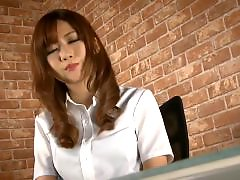 Office foot, Foot stocking, Foot office, Foot beautiful, Beauty ladies, Beauty office