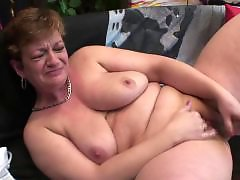 Masturbating mommy, Mature pussy play, Mature finger her pussy, Mommy masturbating, Mommy masturbate, Love mommy