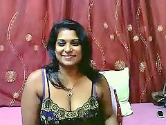 Indian mature, Mature indian, Indian matures, Indian