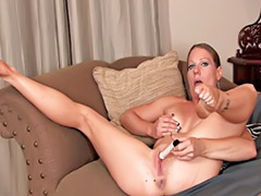 Dutch, Mature, Alyssa, Dutch mature, Milf girl, Dutch girls