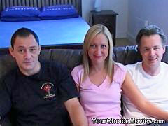 Housewife fucks, Housewife fucking, Housewife fuck, Amateur housewife, Dirty fuck, Dirty fucking