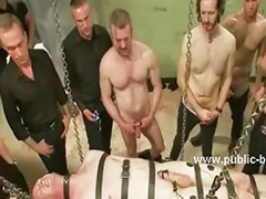 Vacuum, Vacuuming, Swallow gay, Vacuum cock, Swallow suck, Swallow group