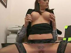 Chanel preston, Hook up, Ladáo, Lads, Hooked up, Chanelle