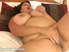 Kerri, Big oiled tits, Kerry marie, Kerry, Pussy spreading, Spreading pussy