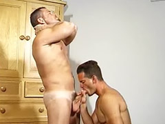 Rough anal, Brunette rough, Rough oral, Rough gay, Tough sex, Rimming guys