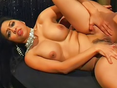 Tanned anal, Ass liking, Mika 2, Tanned, Mika, Asian cum-swallowers