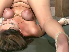 Brooke lee adams, Brooke lee, Lee adams, Brook adams, Brooke  lee adam, Brook lee adams