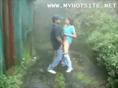 Sex video, Video, Sex, Video sex, Outdoor, Videos