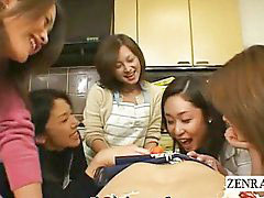 Subtitled japan, Japan cfnm, Party japan, Japan cougar, Subtitlle, Subtitling