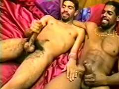 Good friends 3, Friend gay, Gay good, Black friends, Friends wank, Ebony friend