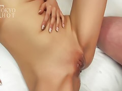 Asian, Japanese, Bukkake, Compilation