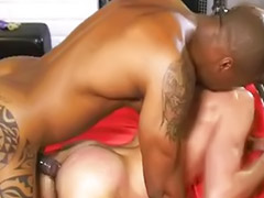 Gays big cock, Big cock gay, Muscularity, Gay big cock, Gay big, Big gay cock
