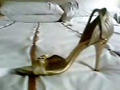 Wedding, Wed, Shoe, Weddings, Shoes
