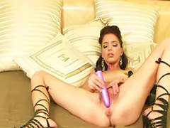 Skinny anal, Hairy anal, High heels solo, Anal hairy, Small girl, Tattoo love