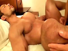 Muscle asian, Asian muscle gay, Asian gay muscle, Muscle sex, Asian muscle