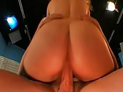 Cumshot facial, Happy, Facial cumshots, Facials cumshots, Cumshots facial, 蒼井happy