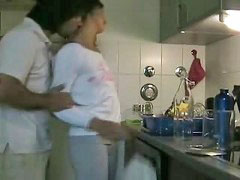 Wifes house, Wife kitchen, Wife in kitchen, Wife house, Wife hous, Hous wife