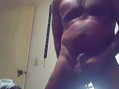 Webcam anal, Anal webcam, Amateur anal webcam, Anal play, Toys anal solo, Toy anal solo