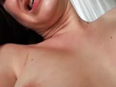 First time, First anal, First time anal