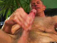 Hairy mature, Hairy, Mature, Mature hairy, Gay mature, Hairy masturbation