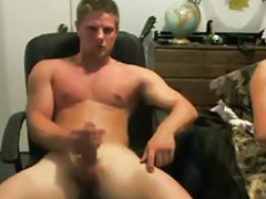 Ass massage, Webcam boys, Webcam boy, Spycam massage, Gay spycam, Boy big cock