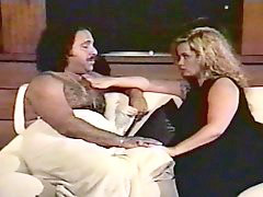 Ron jeremi, Ron jeremy, Trinity, Treatment, Jeremy, Lorene