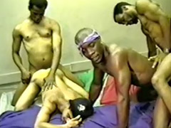 Gay boy, Anal masturbation boy, Sex boy, Boy masturbation, Boy sex, Sex boy gay