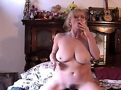 Mature smoke, Mature bj, Hairy big boob, Hairy boob, Bj big boobs, Smoking blowjobs