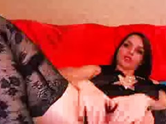 Ruscam, Elenaxxx, Brunette webcam girl masturbate, Sca, Girls xxx, Webcam