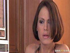 Mommy, Mckenzie, Johnny sins, Mckenzie lee, Johnny-sins, Johnny sin