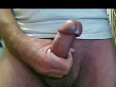 So gay, Cumming alone, Alone, So amateur, So cum, No cum