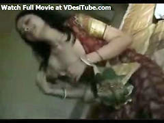 Indian homemade, Indian movies, Desi movies, .indian movies, Indian desy, Indian couple homemade