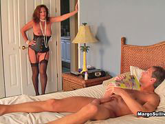 Margo, Man wanking, Margo t, Margo s, Catched, Μαμα γιος catch