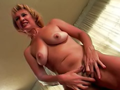 Mature, Interracial, Old