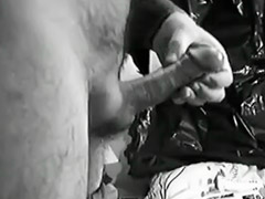 Shoot, Huge cumshot, Cum shoot, Shoots, Solo male cumshot, Male cumshots