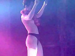 Japanese sex show, Japanese sex shows, Strip shows, Japanese part, Japanese strip club, Japanese shows