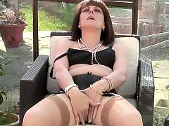 Wet milf, Matures british, Granny british grannies, British grannys, British amateur milf, Mature and granny