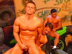 Muscularity, Hot gay, Gay hot, Hot gay sex, Anal hot sex, Anal hot