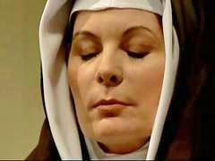 Nuns, A nuns pleasure, Pleasuring, Pleasurables, Pleasur, Nun pleasure