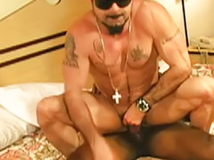 Daddy, Gay daddy, Anal daddy, Daddy fucks, Daddy gay, Interracial gay