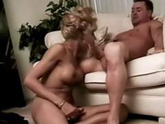 Miss, Shemale sucked, Interracial shemale, Blonde shemale, Shemale ebony, Ebony shemale