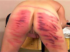 Girl, Caning, Cane, Girls, Girl 9, Girl girl girl