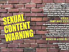 College rules, College rule, Amateur sex college, College groupe, College group, Rules