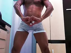 Gay boy, Boy big cock, Gay ass ebony, Gay big ass, Gay fetish, Big ass boy