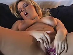 Wife, Amateur wife, Self, Busty toy, Busty amateur wife, Wife masturb