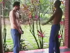 Outdoor latin, Outdoor cocks, Cock outdoor, Outdoor gay, Gay suck, Gay sucking