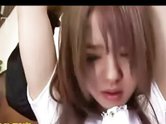 Hot japanese girl, Hot japanese girls, Hot gangbang 3, Hot asian girls, 85st, Japanese hot girl