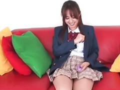 Japanese, Japanese girl masturbation, Japanese toy, Matsuda, With 2 japanese girl, Solo japanese masturbation