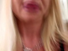 Wild busty, Mature blonde cougar, Busty blonde mature, Busty amateur boobs, Busty cougar, Blonde milf mature cougar