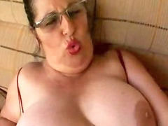 Grandam, Mature latinas, Matur ebony, Latinas matures, Latina mature, Long cocke